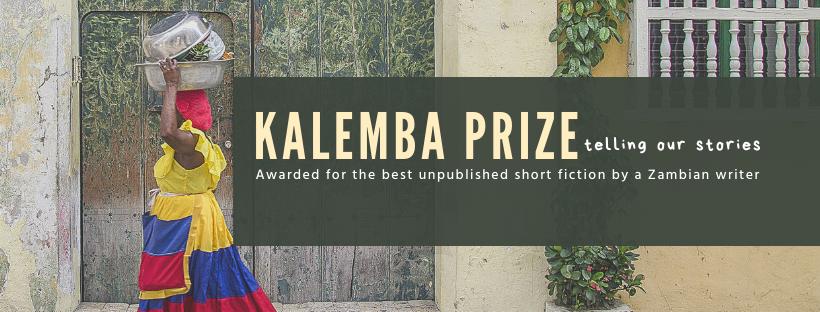 2020 Kalemba Prize